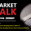Market Talk, Episode 1