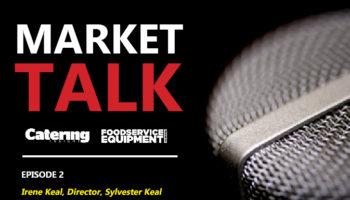 Market Talk, Episode 2