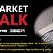 Market Talk, Episode 3