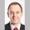 Chris Playford, market & development director