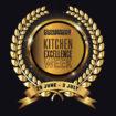 Kitchen Excellence Week 2020 logo