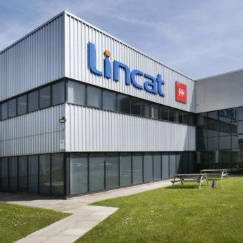 Lincat HQ