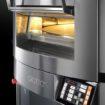 Cuppone Giotto 2.0 pizza oven
