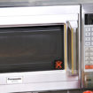 NE-C1275 microwave