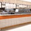 Bar + Block Aldgate 1
