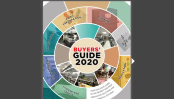 Buyers' Guide 2020