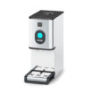 FilterFlow hands-free automatic water boiler