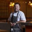 Paul Fletcher, senior quality and innovation chef