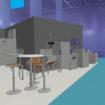 Sp Virtual Next digital trade show