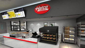 Virtual showroom 1