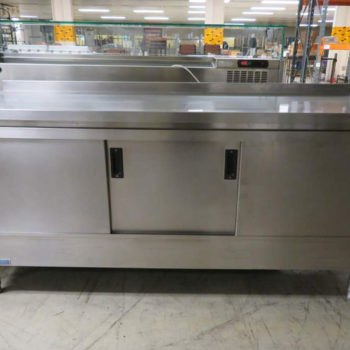 Ramco Foodservices 1