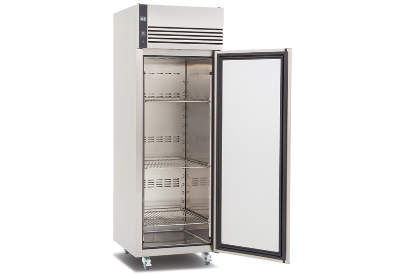 Foster EcoPro G2 cabinet