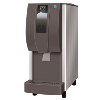 DCM-120KE-P ice dispenser