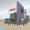 Rational pod, Specifi vNext virtual trade show