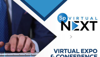 vNext virtual trade show