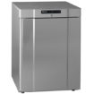 Gram Compact K210 refrigeration cabinet