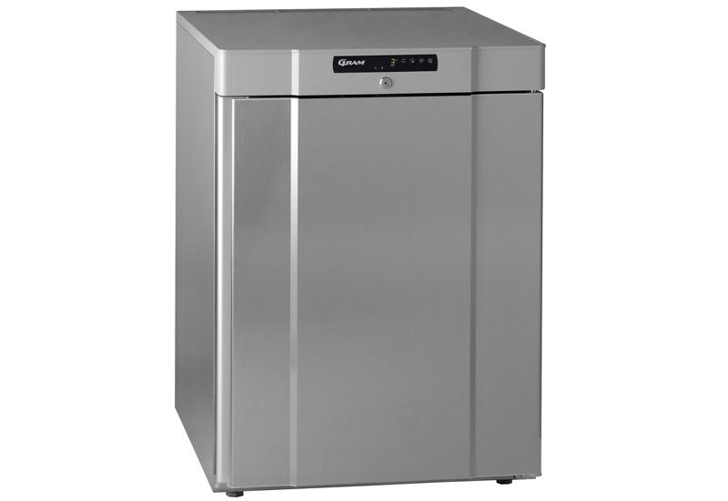 Gram Compact K210 refrigeration cabinet