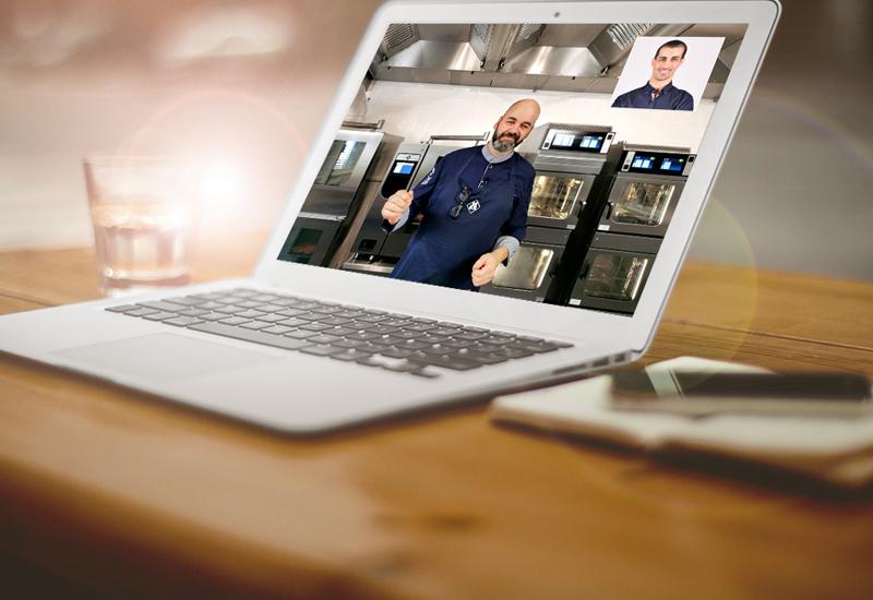 MKN online personal seminars