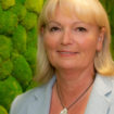 Wendy Bartlett, executive chairman