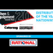 Distributor of the Year – Nationwide