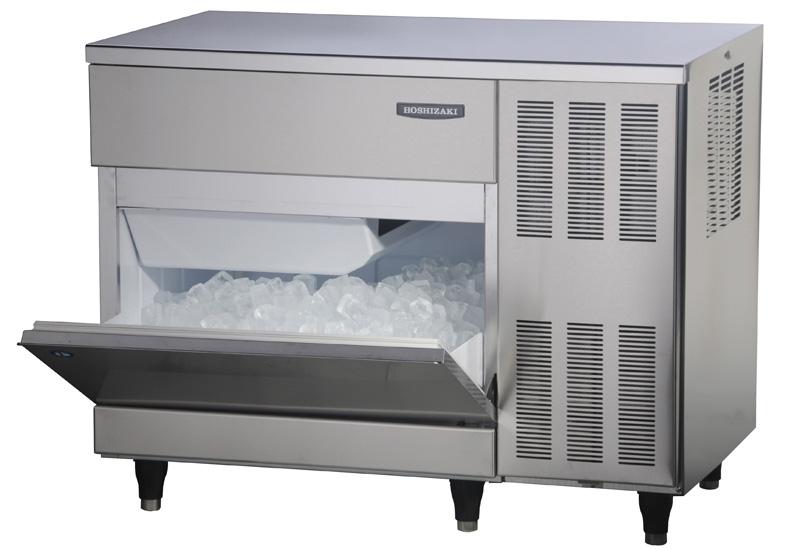 IM Ice Cuber machine
