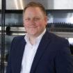 Jamie Joyce, CEO