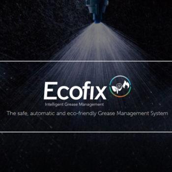 Quintex Ecofix