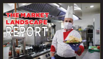 The Market Landscape Report 2020