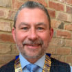 Steve Hobbs, chair