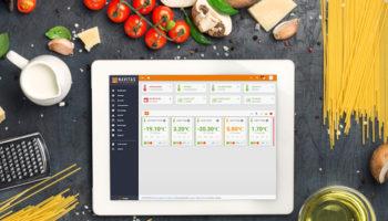 Navitas food safety
