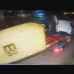 Nisbets trailer theft 1