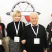 Roger Shashoua, founder & director, IPR Events London