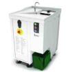 IMC WasteStation Compact