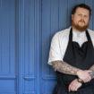 Paul Green, head chef, The Torridon