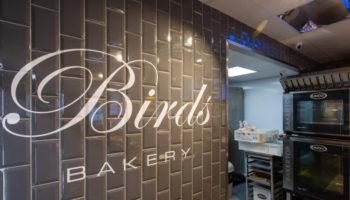 Birds Bakery 1