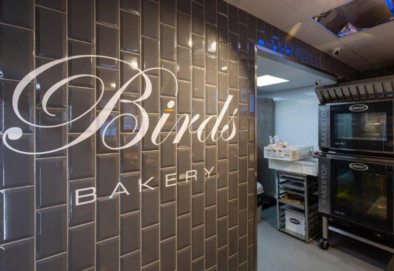 Birds Bakery 1