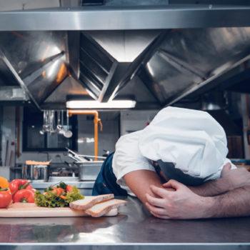 Chef mental health 1