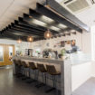 Electrolux Professional Centre of Excellence