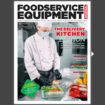FEJ Delivery Kitchen Edition May 2021