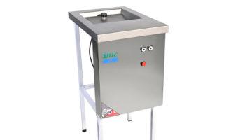 IMC 500 series waste disposer