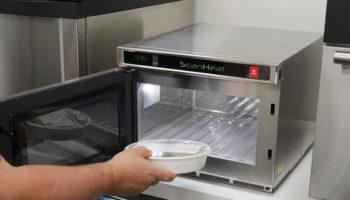 ScanHeat microwave 1