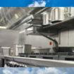 Cloud kitchens