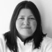 Alice Bowyer, group executive chef