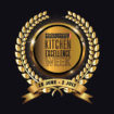 Kitchen Excellence Week 2021