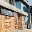 Bar+Block Edinburgh