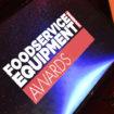FEJ Awards