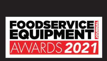 FEJ Awards 2021 logo