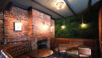The Hobbit, Southampton, Alternative Pubs
