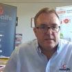 Neil Richards, managing director