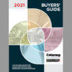 Buyers' Guide 2021